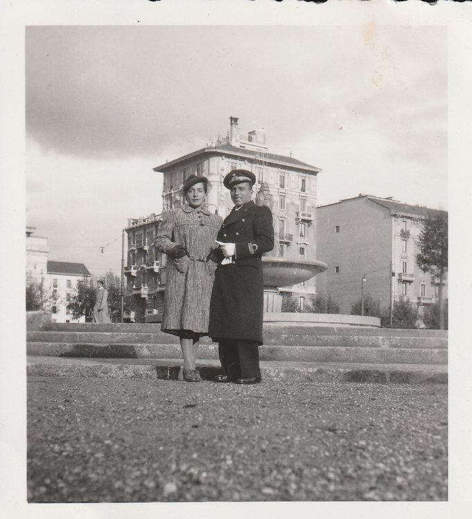Bonadies Tenente Di Vascello 02 18x24.jpg