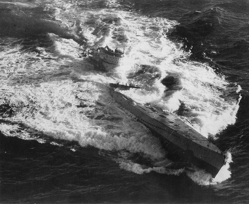 800px-U-185.jpg