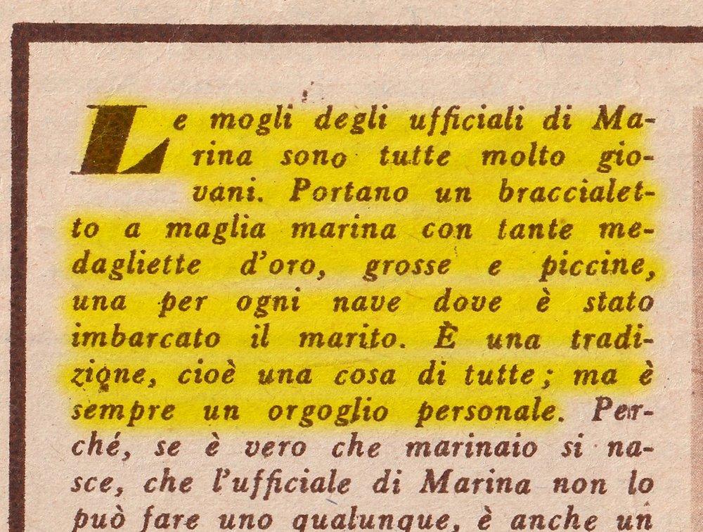 Articolo Mogli Dei Marinai 1.jpg
