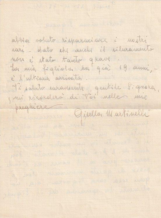 1942-11-22 Risposta Famiglia Martinelli Retro.jpg