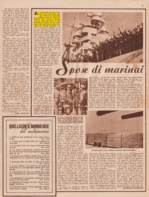 Articolo_Mogli_Dei_Marinai.jpg