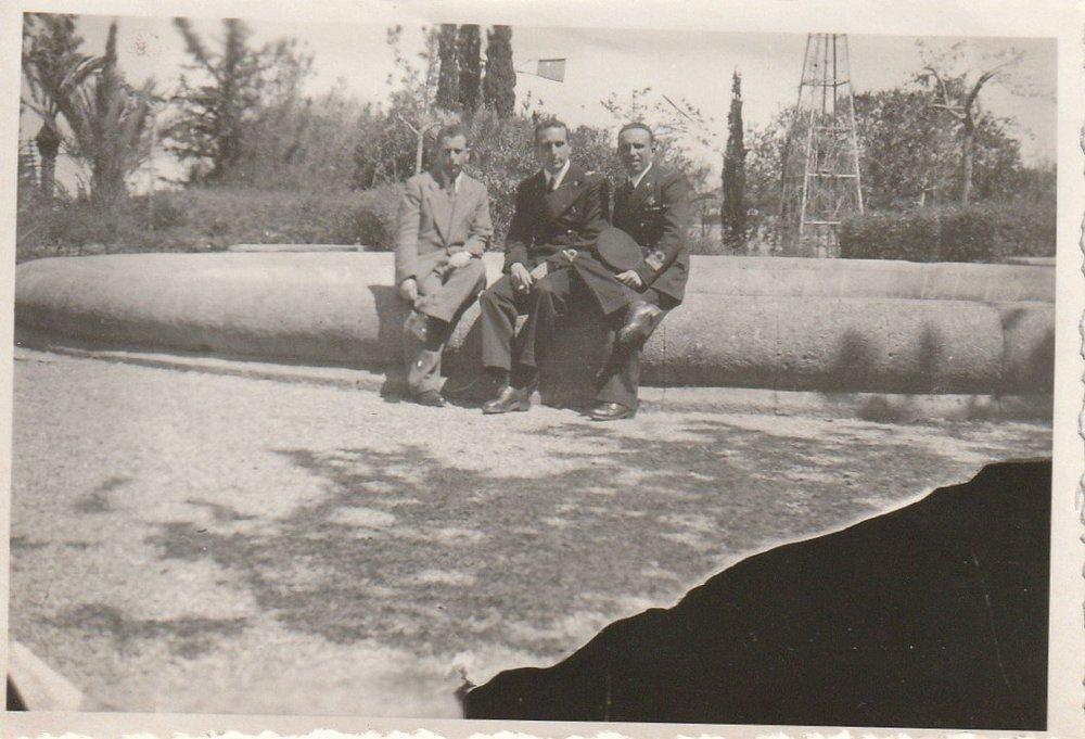 Equipaggio Sommergibile Galatea Probabilmente Rodi 04-1942.jpg