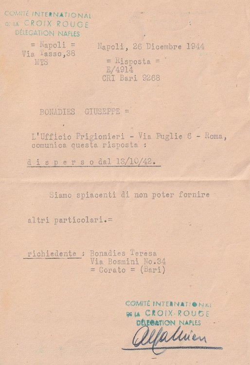 Risposta C.R.I. 1944.jpg