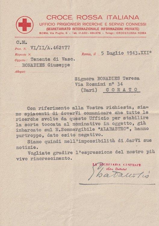 Risposta C.R.I. 1943 03.jpg
