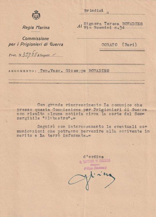 Risposta Commissione Prigionieri Di Guerra.jpg