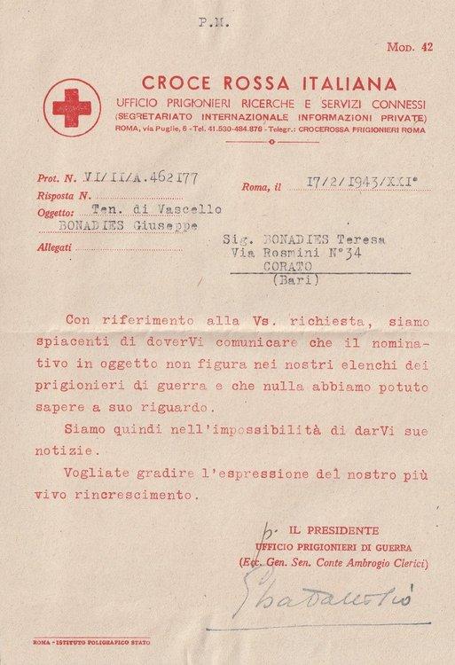 Risposta C.R.I. 1943 02.jpg