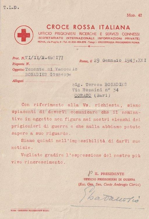 Risposta C.R.I. 1943 01.jpg