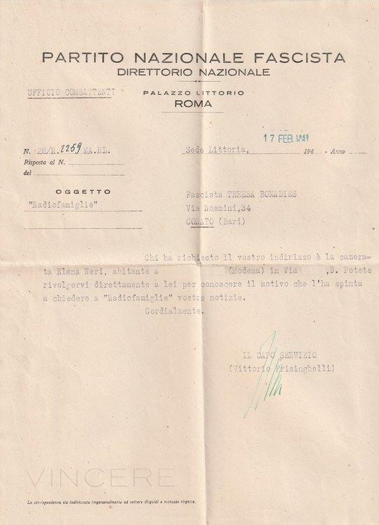 1943-02-17 Radiofamiglie.jpg
