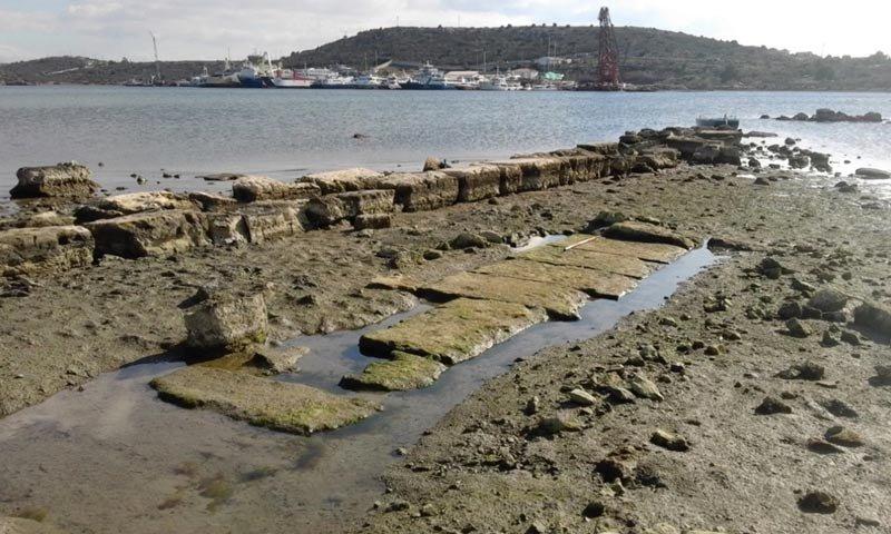 Resti-Archeologici-Salamina-2.jpg.685a36ed407dd9530908c334eb1e28b7.jpg