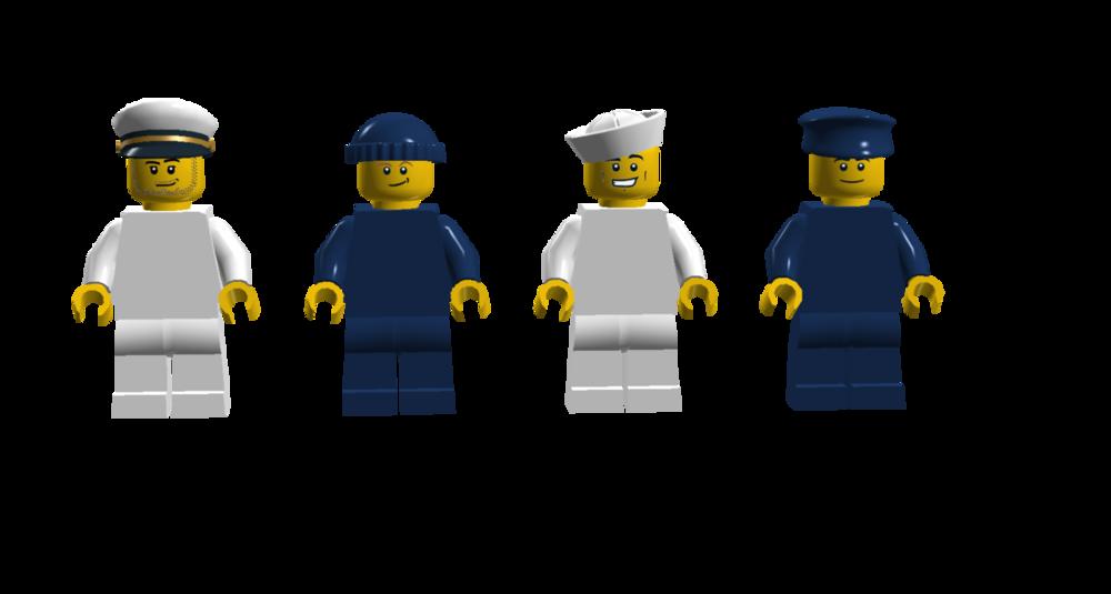 marinai.png