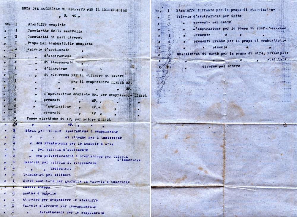Materiale di rispetto U40.jpg
