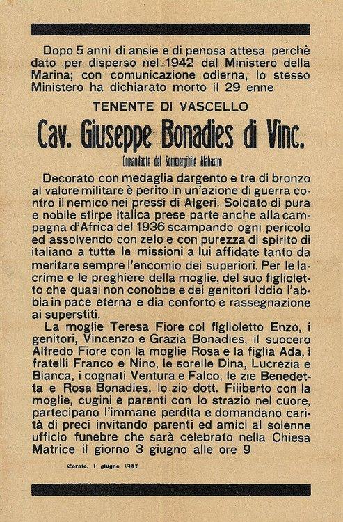 1947-06-01 Manifesto Funebre Intero.jpg