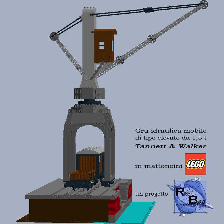 Tannett&Walker-LEGO_04.jpg