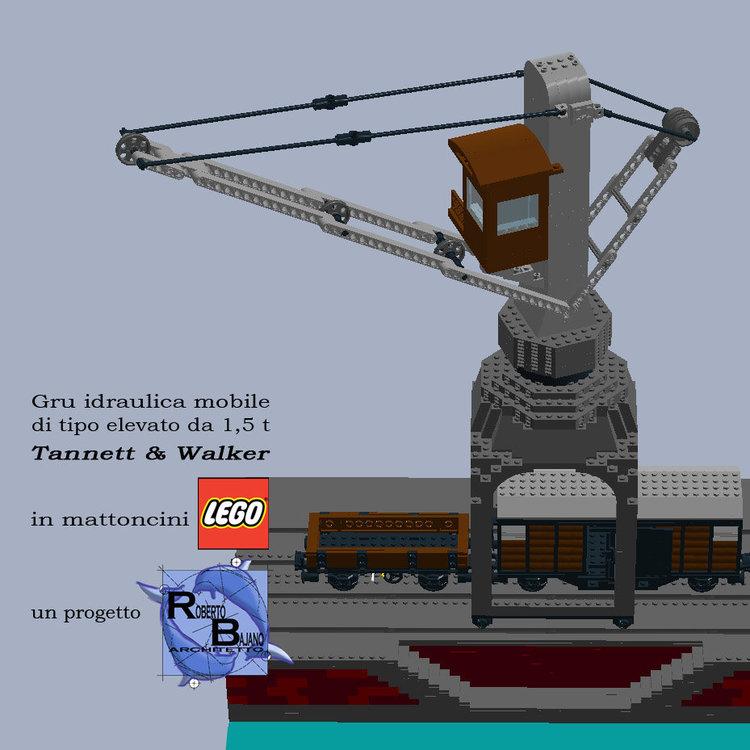 Tannett&Walker-LEGO_02.jpg