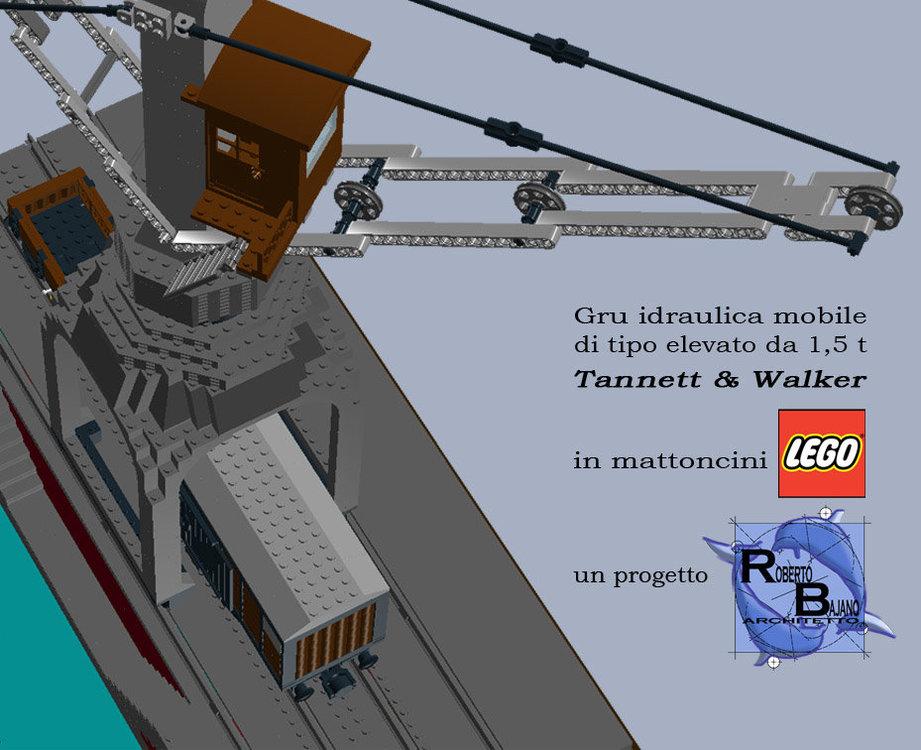 Tannett&Walker-LEGO_06.jpg