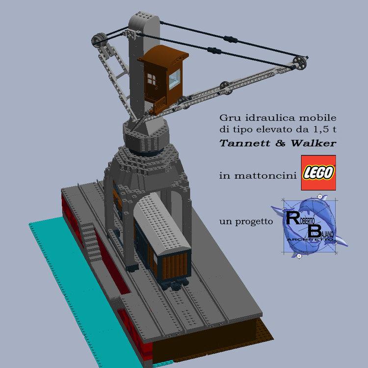 Tannett&Walker-LEGO_05.jpg