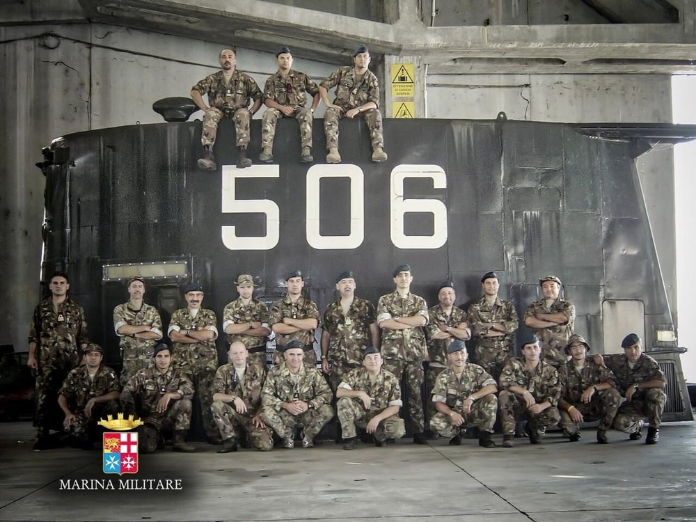 A55461BE-A3CF-4276-88E1-FB6BCF4F93F7.jpeg