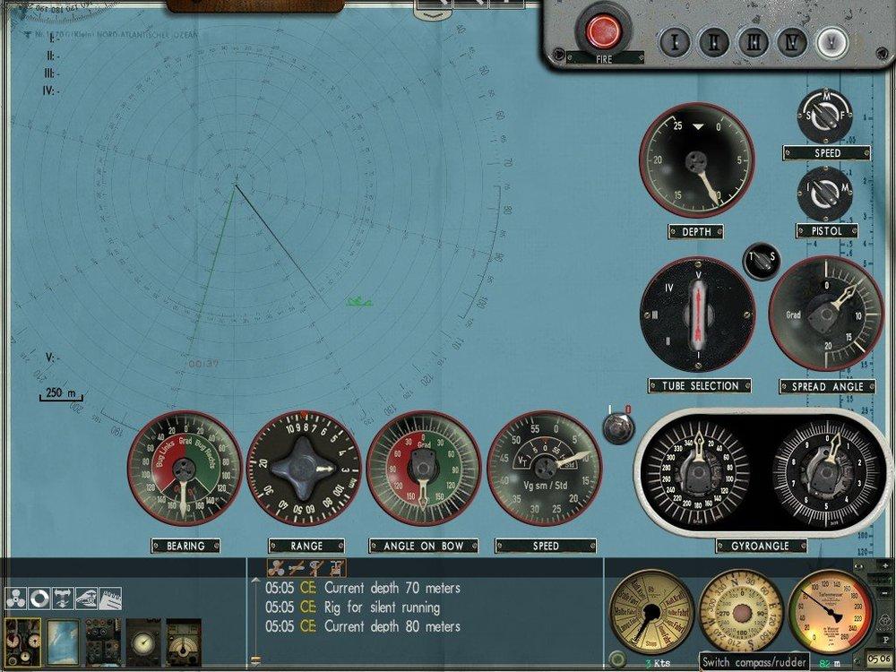 sh3 2020-11-09 10-12-08-42.jpg