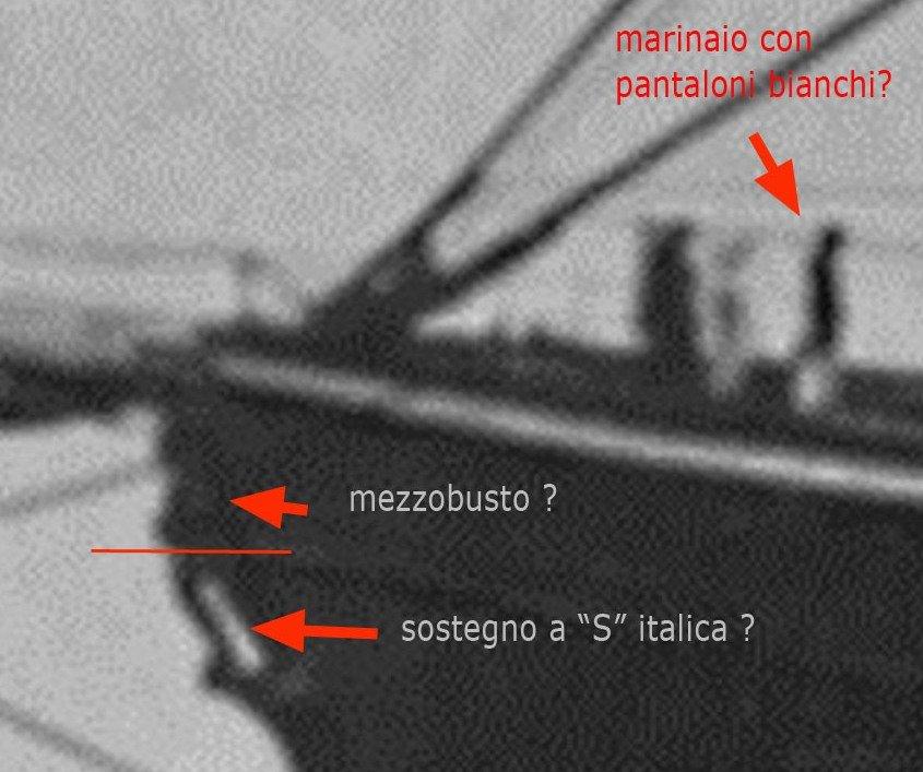 1938589400_dettagli01-Copia.jpg.39ecbed521ace5b4c5dd57be64052818.jpg