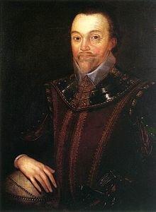 220px-1590_or_later_Marcus_Gheeraerts,_Sir_Francis_Drake_Buckland_Abbey,_Devon.jpg