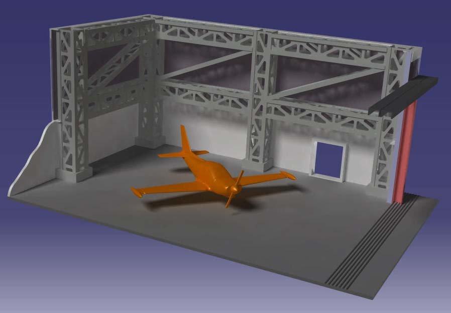 renderig hangar3.jpg