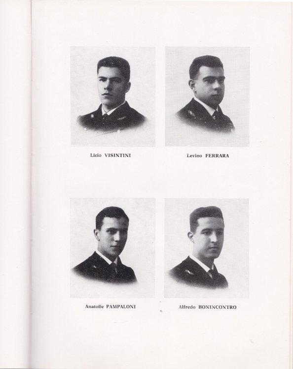 1933-36 Corso le Fiocine.jpg