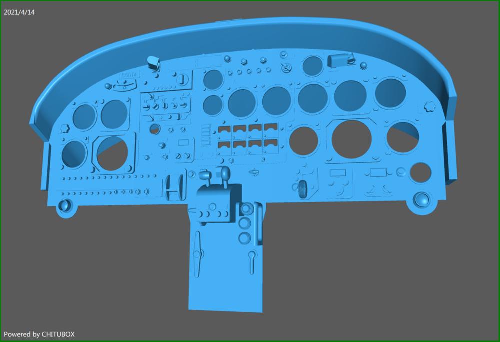 screenShot_cockpit_260-1.png