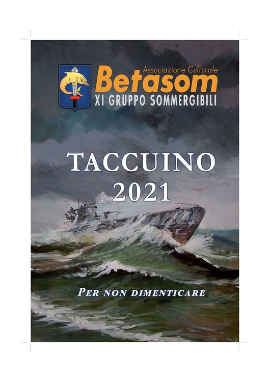 Cover Taccuino BETASOM 2021 162 x 235_Pagina_1.jpg