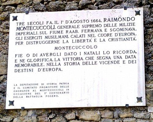 600px-Pavullo_nel_Frignano_-_Lapide_a_Raimondo_Montecuccoli r.jpg