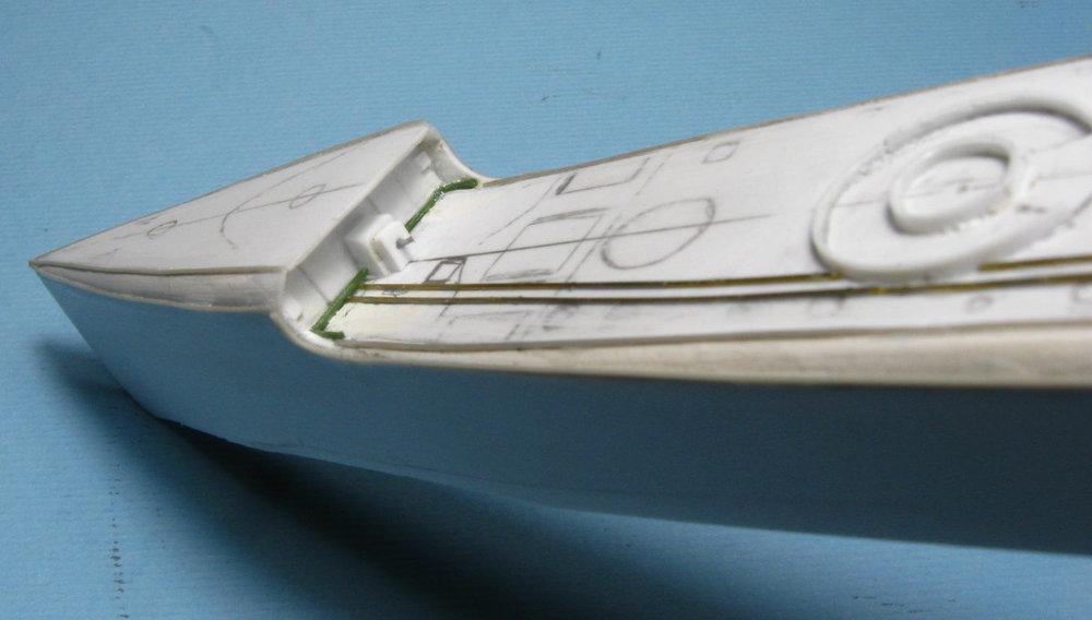 2125021744_classeMuavenet009.thumb.JPG.5b2146f436ced1276c657ed24fb6bf6c.JPG