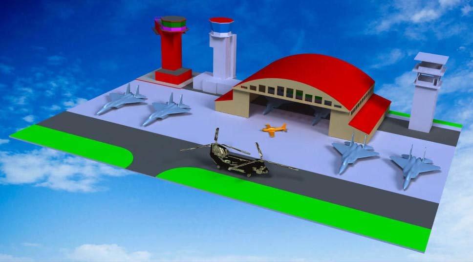 prova hangar2.jpg