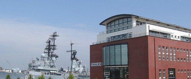 Wilhelmshaven.jpg