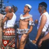 Fondali Marini E Fosse Ocea... - ultimo messaggio da Capitan Hackab