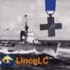 Perch� Dobbiamo Ragionare S... - ultimo messaggio da LinceLC