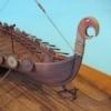 Manovra A Portofino... - ultimo messaggio da drakkar