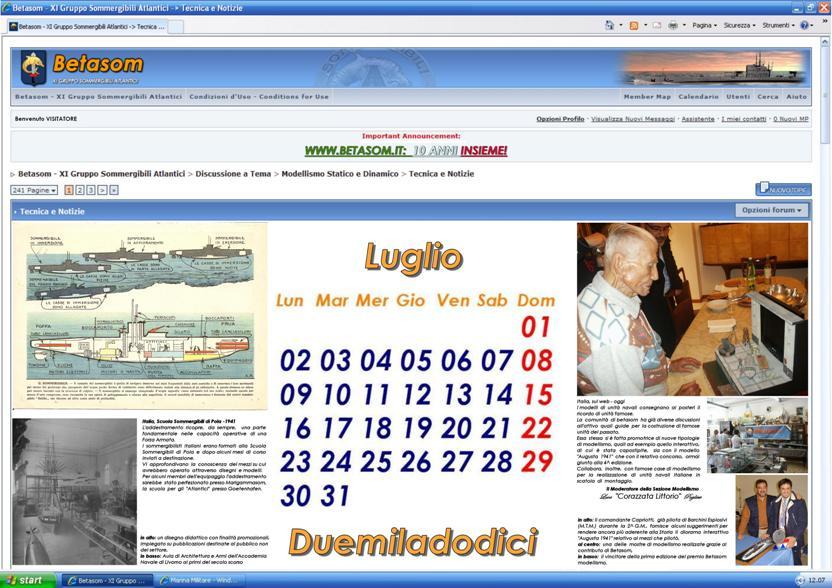 12luglio_modellismo.JPG