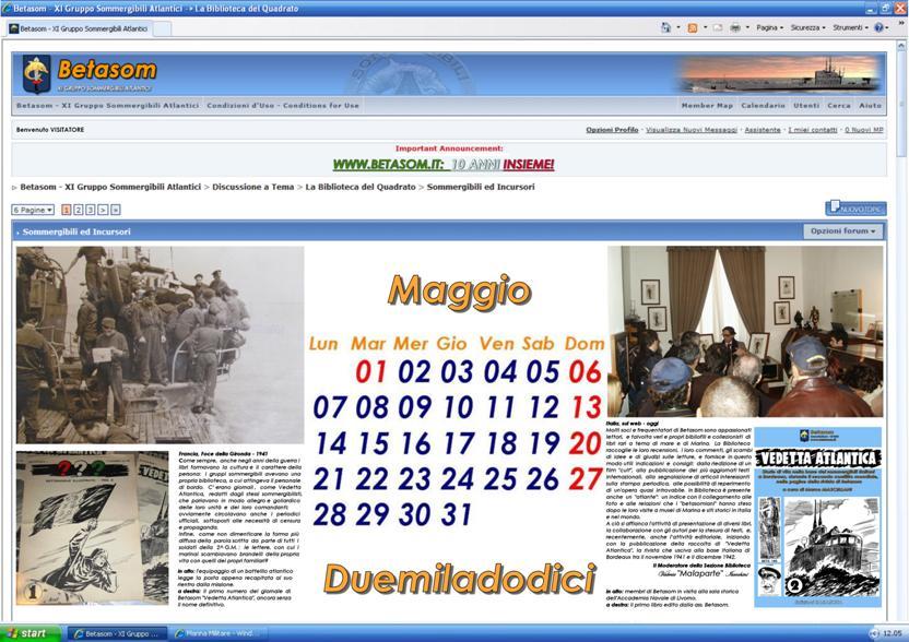 12maggio_biblioteca.JPG
