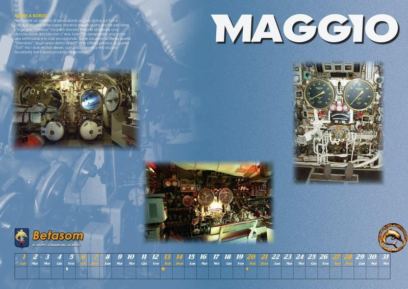 Maggio06.jpg