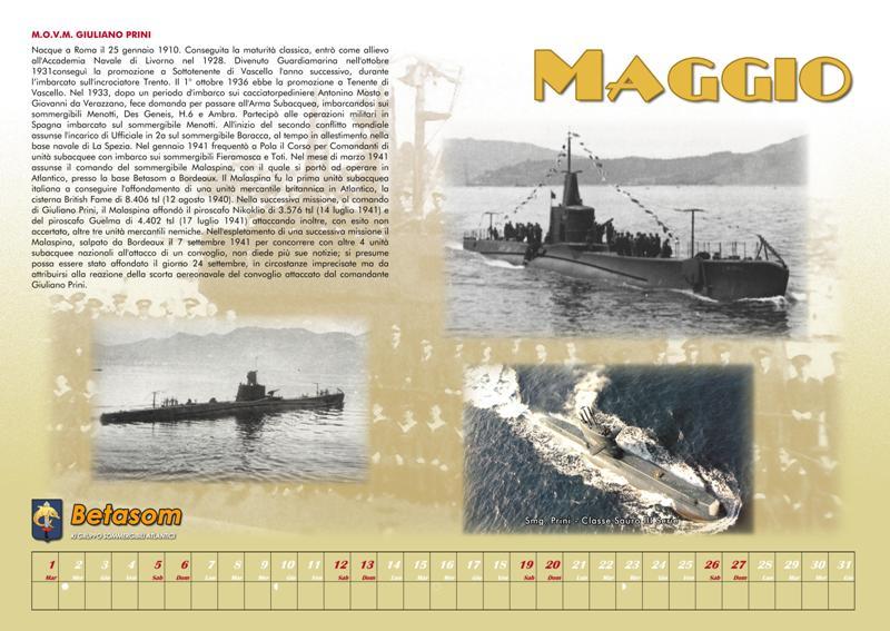 Maggio07.JPG