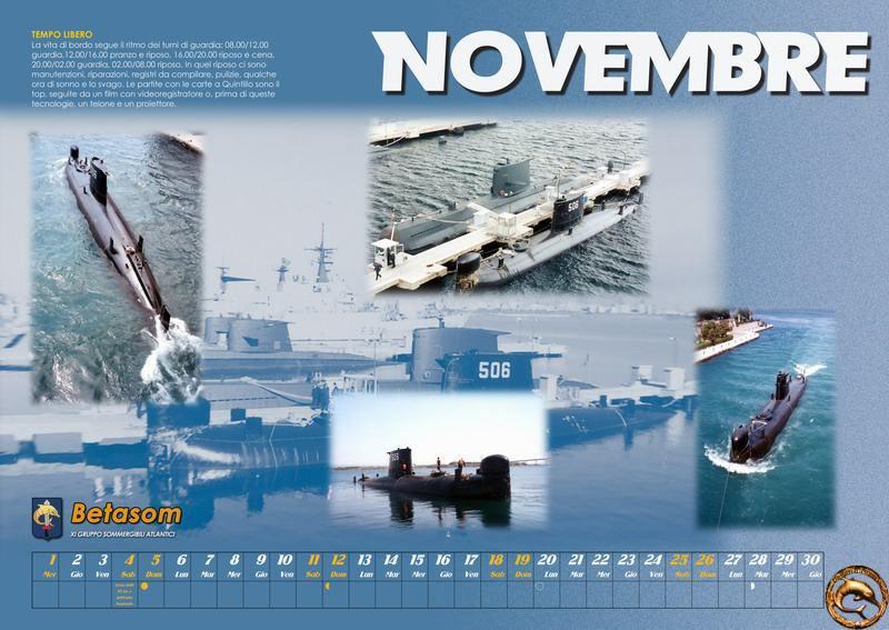 Novembre06.jpg
