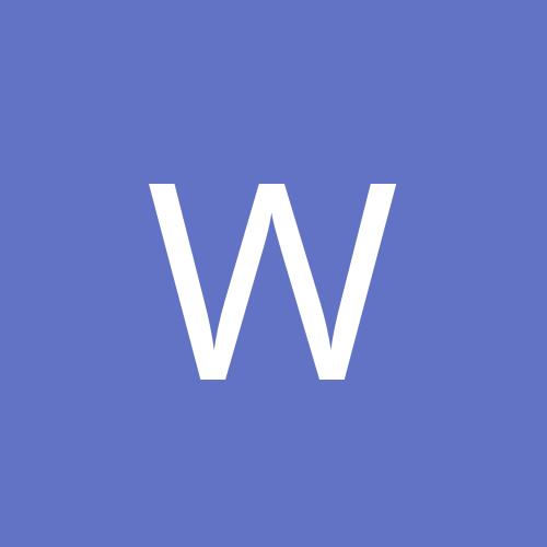 walter leotta