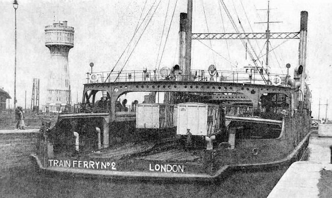 Train_Ferry_No_2-1917 r.jpg