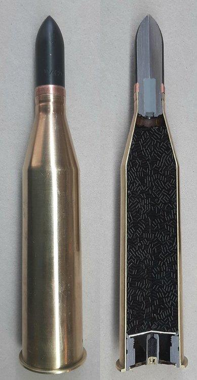 02 - 20x180R AP-T cartridge.jpg