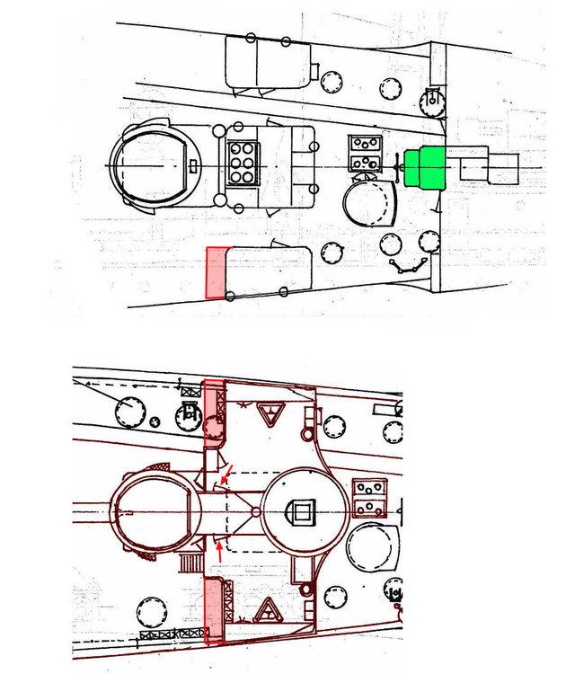1535351618_classeMuavenet014.thumb.jpg.c2129d586023005843742df57cfe96e0.jpg