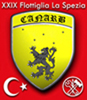 canarb