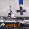 LinceLC